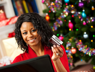 Ways to Save on Shipping Costs: Gearing Up For Holiday Shipping and Shopping