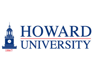 Howard University's Student Dream Homecoming Pitch Competition