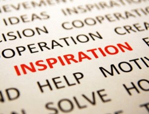 inspiration-in-word-list