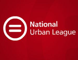 nantional-urban-league