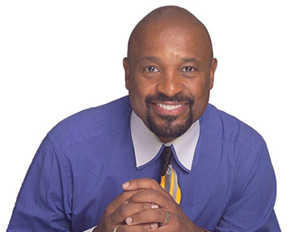 4 Motivational Takeaways From Speaker Hall of Famer Willie Jolley