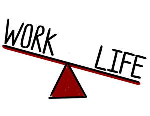 work life and leisure Work life and leisure cbse class 10 history extra questions with solutions work life and leisure cbse class 10 history extra questions history extra questions.