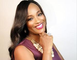 Millionaire Mom of 6 Talks Birthing Business Breakthroughs
