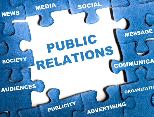 5 Relatively Inexpensive Ways to Do PR in Small Business