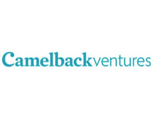 Camelback Ventures Giving Underrepresented Entrepreneurs an Equal Shot
