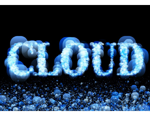Nearly Half of All Small Businesses Not Using Cloud Storage