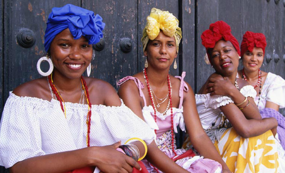 How to Have the Ultimate Cuban Travel Experience