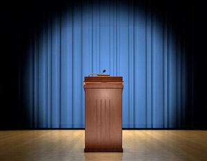 Empty-Podium_freelanceknight