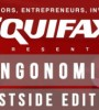 Kingonomics_Westside_Black Enterprise