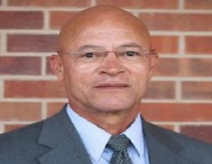 University of Missouri Names Former Professor and Civil Rights Attorney as Interim President