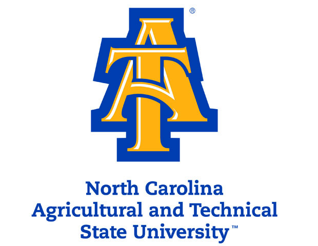 HBCU Homecoming: North Carolina A&T State University