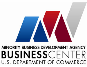 Minority Business Development Agency Puts $7.7 Million Toward New Business Centers