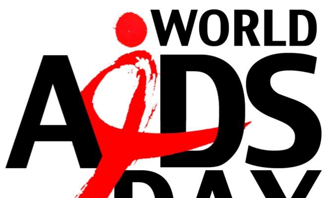World-AIDS-Dayx100x600