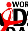 World-AIDS-Dayx100x600