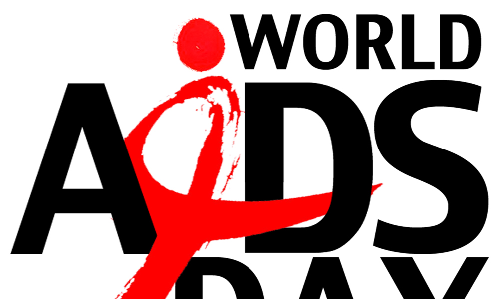 Join 'Saving Our Homes, Saving Our Lives' Event and Get Involved in World AIDS Day