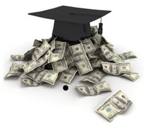 College Fundamentals: Understanding Your Financial Aid Award Letter