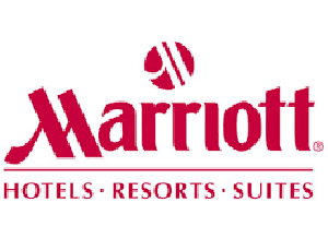 Marriott Buys Rival Starwood Hotel Chain for $12.2 Billion
