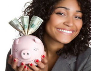 How to Budget For a 529 Plan