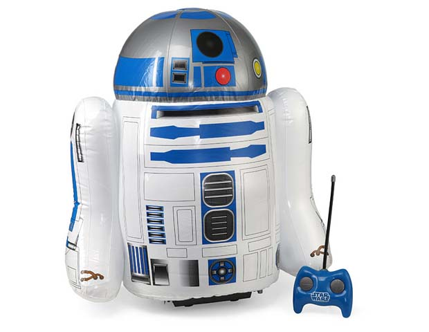 R2-D2_inflatable_rc