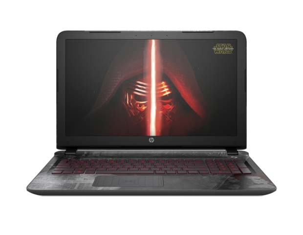 HP_Star_Wars_laptop