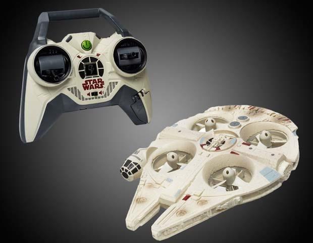 Star-Wars-Millennium-Falcon-Quad-by-Air-Hogs-03