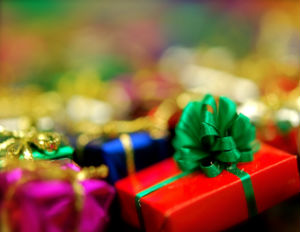 Lifestyle Luxury Holiday Gift Guide