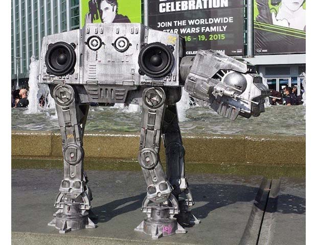 AT-BT-Boombox-Bring-Back-the-Star-Wars-Craze