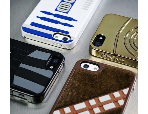 Star-Wars-Limited-Edition-iPhone-5-Cases