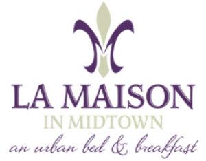 BE _LaMaison_logo