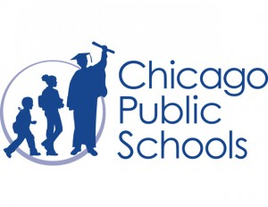 BE_Chicago Public Schools-chicagocityoflearning copy