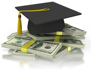 You Can Graduate from College Debt-Free