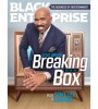BE_DEC|JAN STEVE HARVEY-COVER-300x232