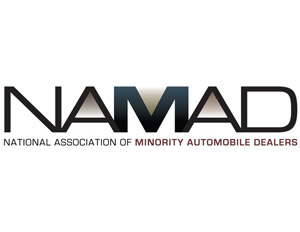 Automotive Industry Celebrates Diversity