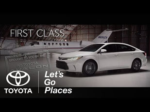 BE_Toyota-First Class