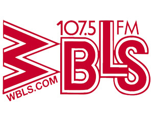 [RECAP] WBLS Hosts 'Christmas In The City' With Patti LaBelle, Tyrese, New Edition, and Monica