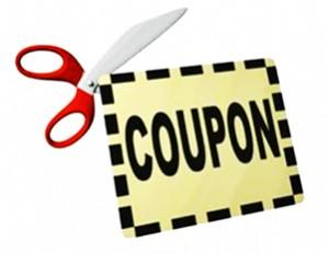BE_coupon