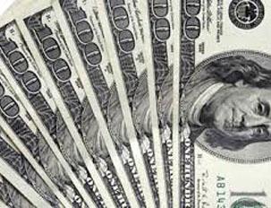 3 Ways to Invest $1,000