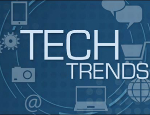 Tech Trends That Will Disrupt the Way Businesses Engage With Customers