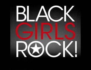 BlackGirlsRock-logo