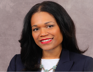 On the Move: Bank of America Appoints Cynthia Bowman Chief Diversity and Inclusion Officer