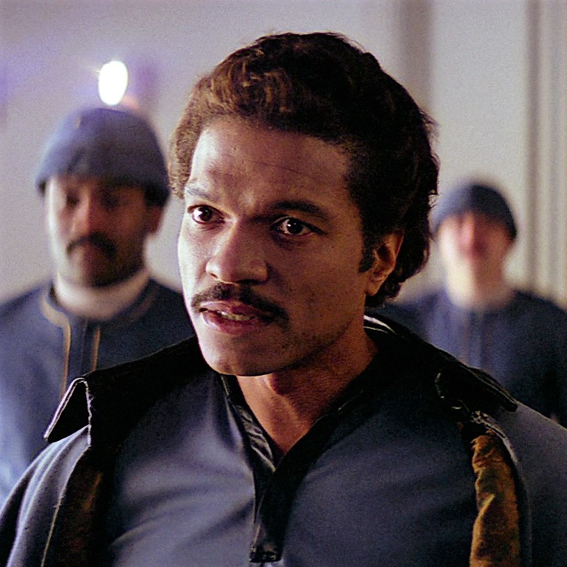 star wars  7 black characters you should know