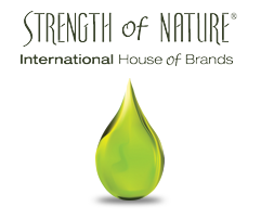 Strength of Nature Announces Acquisition of Five Haircare Brands from Unilever