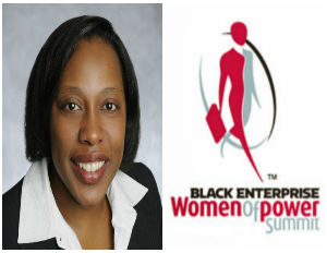 Be Inspired and Register Today: Woman of Power Tamara Franklin Shares How to Steer Your Career