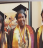 TSU-Graduates-Nigerian-Houston-ABC13