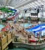Ski resort with indoor activities (Source: Tripadvisor.com)