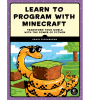 Image of Learn to Program With Minecraft