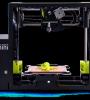 Image of Lulzbot Mini 3D printer