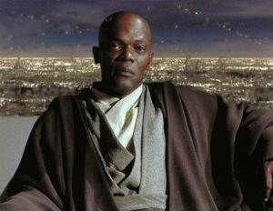 Star Wars: 7 Black Characters You Should Know