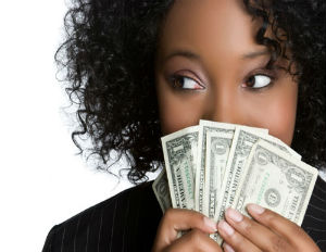 [Study] Women Are Feeling Financially Empowered