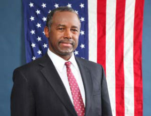 Ben Carson prepares for primaries and caucuses with a retooled campaign and new attitude.